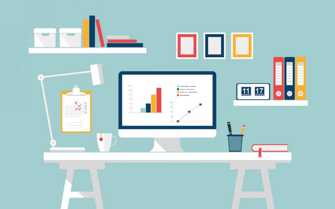 9 Tools to Use While Working from Home