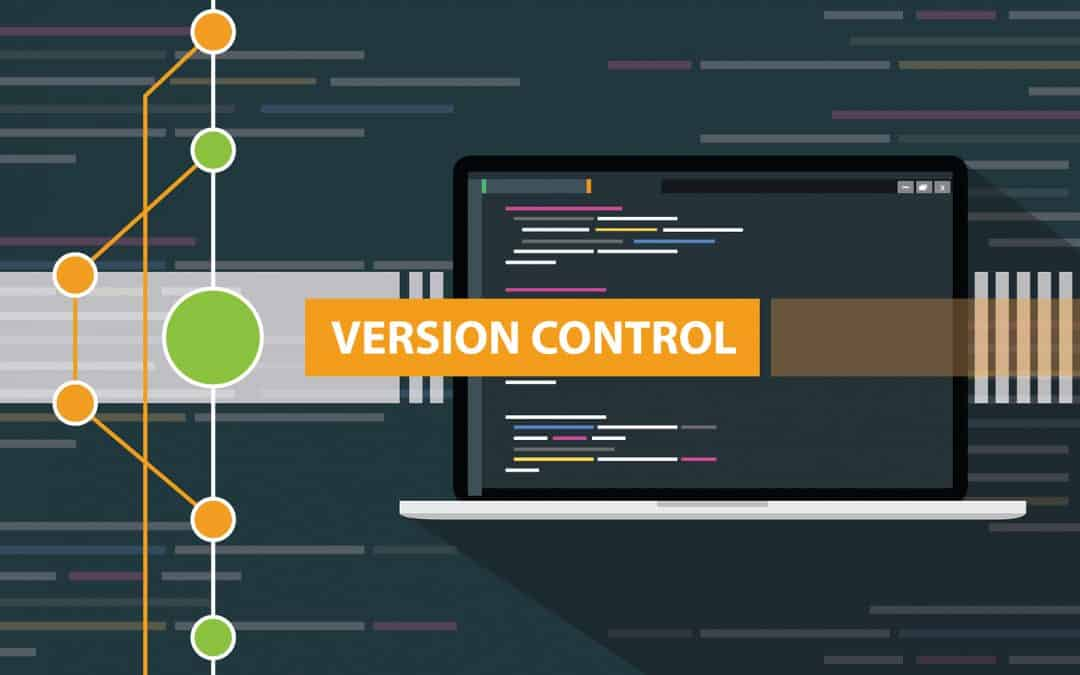 End Slide Version Control Anxiety with PowerPoint Automation