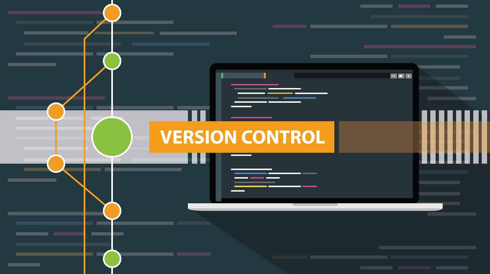 PowerPoint version control