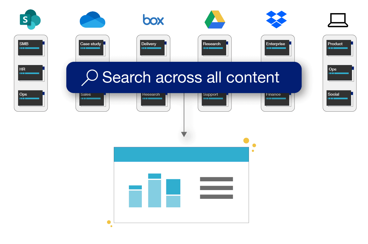 Search all your PowerPoint slides and images@2x
