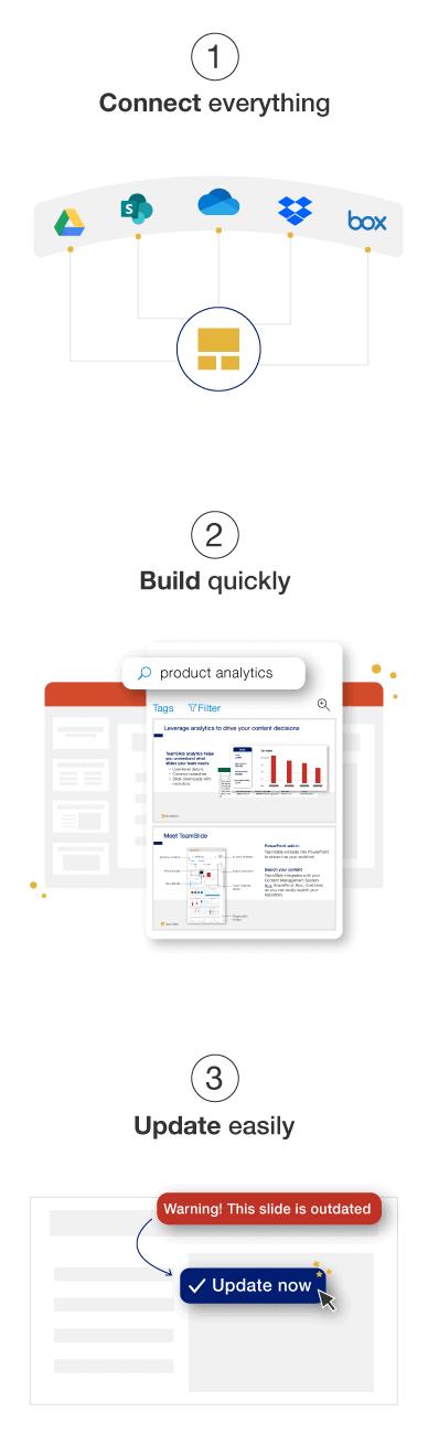 TeamSlide-Slide-Management_vertical